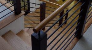 StairMain-w