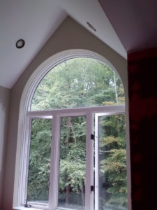 WindowFog4
